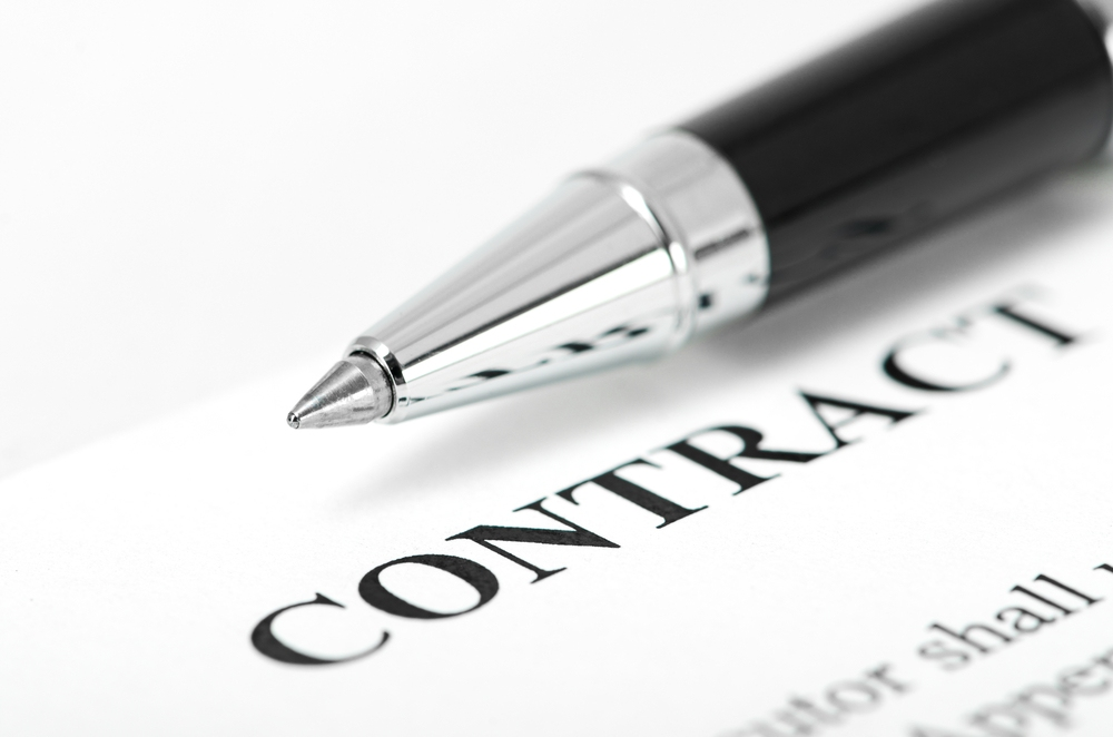 Your basic guide to voidable contracts in Zimbabwe